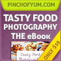 tasty_food_photography_static_125x125