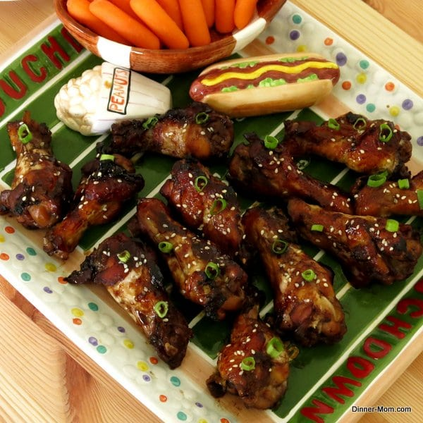 mahogany chicken wings 3 024-001