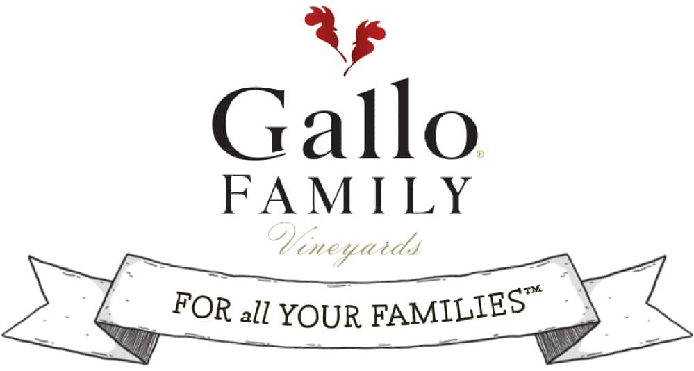 Gallo Family Logo