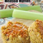 Meatless Meatloaf Recipe Pinterest