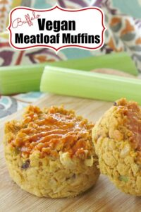 Meatless Meatloaf Recipe Pinterest